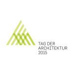 Logo Tag der Architektur 2015