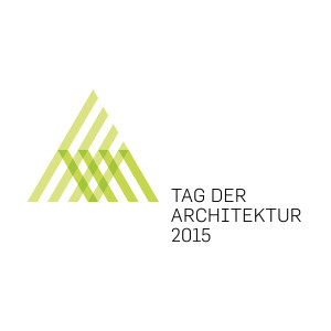 tag_der_architektur_2015