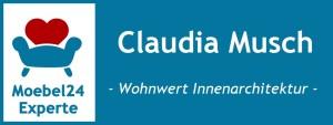 claudia-musch-logo.jpg