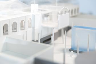 leistung, architektur